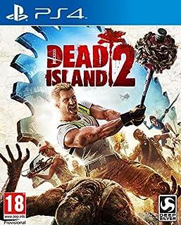 Dead Island 2 (B00KW43TUC) | Amazon price tracker / tracking, Amazon price history charts, Amazon price watches, Amazon price drop alerts
