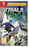 Trials Rising - Gold Edition