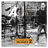 Classical 90s Dance 2