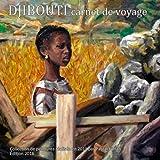 Djibouti Arbook