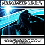 One Bright Night (DJ Loomer House Remix)