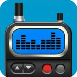 Scanner 911 Pro - Police Scanner and Police Radio, Fire Radio and Emergency Talk