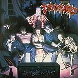Tankard: Zombie Attack [Vinyl LP] (Vinyl)