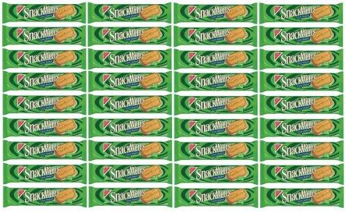 nabisco-snackwells-creme-cookies-36packs-by-n-a