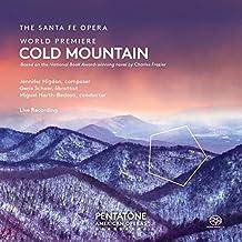 Higdon: Cold Mountain [2CDs]