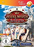 Produkt-Bild: Jewel Match: Solitaire Sammleredition