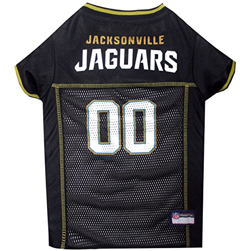 Football jersey number tees le meilleur prix dans Amazon SaveMoney.es fe736cddd
