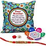 Little Brother Gifts - Best Reviews Guide