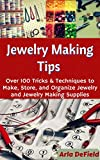 Jewelry Supplies - Best Reviews Guide