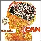 Tago Mago (Lp+Mp3) [Vinyl LP]