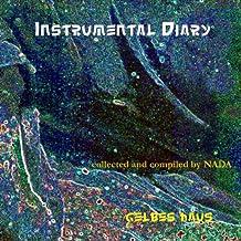 Instrumental Diary