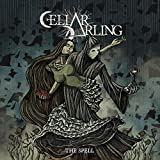 Songtexte von Cellar Darling - The Spell