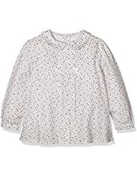 neck & neck Camisa para Niñas