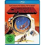 Unternehmen Capricorn - Special Edition