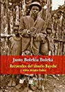 Recuerdos del abuelo Bayebé y otros relatos bubis par JUSTO BOLEKIA BOLEKA
