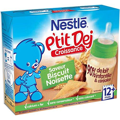 nestle-bebe-ptit-dej-noisette-brique-lait-cereales-des-12-mois-2-x-250ml-lot-de-4