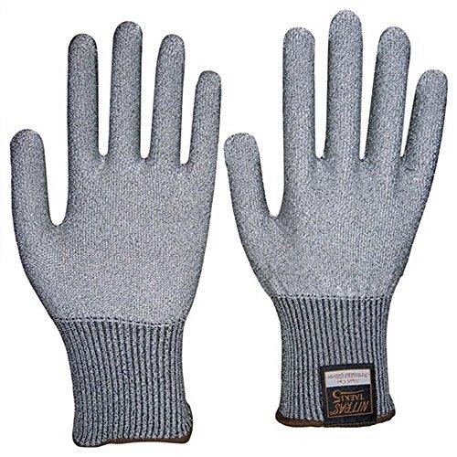 guanti-protettivi-taeki5-taglia-xl-grigio-o-rivestimento-en388-10-paia