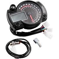 balikha Sensore Tachimetro Per Jinling Atv 250cc 300cc Eec Jla-21b Jla-931e,