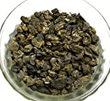 #4: Leeve Dry Fruits Amla Supari | Dried Gooseberry Candy - 200gms