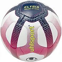 uhlsport Elysia Ballon Officiel Ligue 1 2018/19