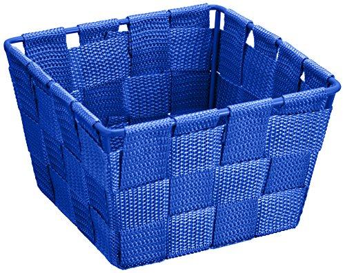 wenko-adria-cesta-para-el-bano-y-el-hogar-de-forma-cuadrada-material-plastico-tejido-de-tamano-mini-