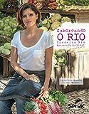 Saboreando o Rio (Portuguese Edition)