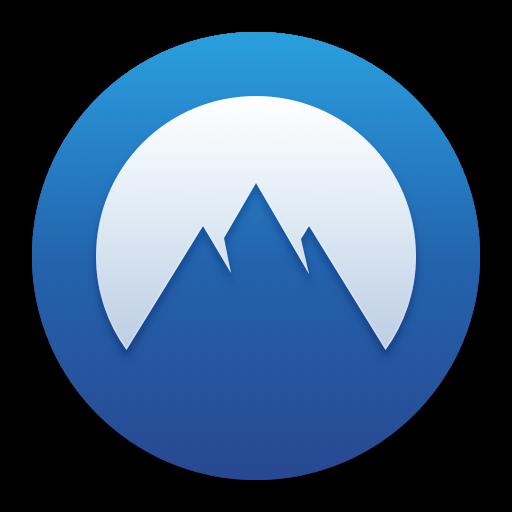 NordVPN - Schnelle, sichere und unbegrenzte VPN-App für Android
