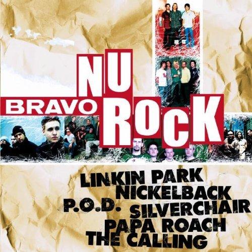 linkin-park-nickelback-staind-papa-roach-calling-sum-41-pod-alien-ant-farm-by-bravo-nu-rock-2002