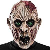 Carnival Toys 1430 – Masque Zombie Latex