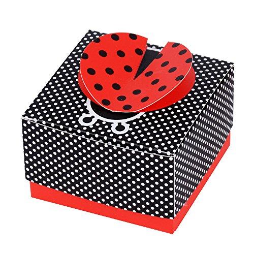 50pcs-cajas-de-papel-de-caramelo-dulces-bombones-bautizo-regalos-recuerdos-detalles-para-invitados-d