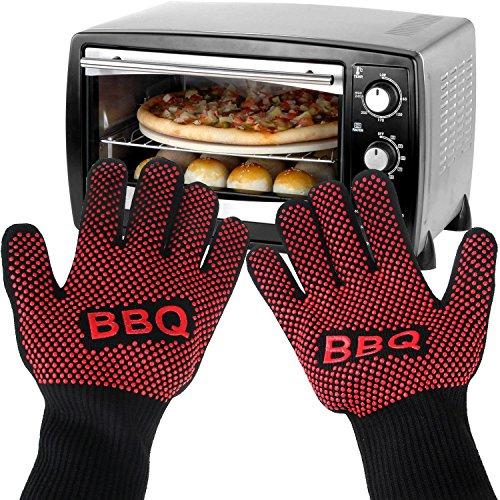 pupow-guanti-da-forno-resistente-al-calore-barbecue-guanti-mezzi-caldo-guanto-da-forno-di-cottura-mi