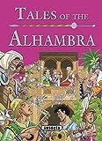 Tales of the Alhambra (Cuentos de la Alhambra)