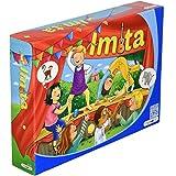 Beleduc - 22720 - Educación Game Company - Imita