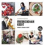 Friedrichshain kocht