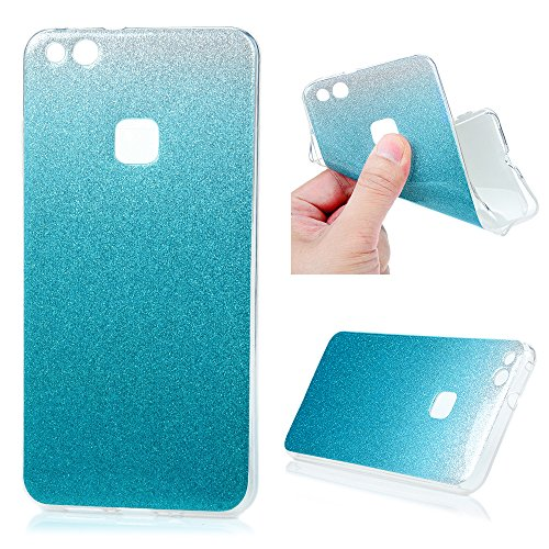 kasos-huawei-p10-lite-2017-case-soft-smooth-matte-touch-dispersed-scattering-powder-colour-fading-fl