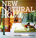NEW NATURAL HOME