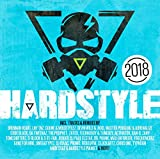Hardstyle 2018