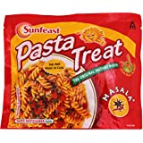 Sunfeast Pasta Treat Masala, 70g