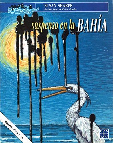 Suspenso En La Bahia (A la Orilla del Viento)