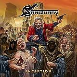 Inception (Special Edition CD Digipak)