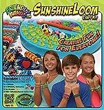Friendly Bands Sunshine Loom Jewelry Cha...