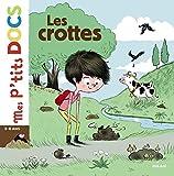 """Afficher """"Les Crottes"""""""