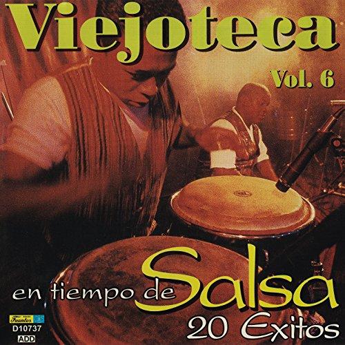 Micaela - La Sonora Carruseles