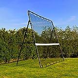 Best Soccer Rebounders - GAA Gaelic Football & Hurling Rebounder Net Review