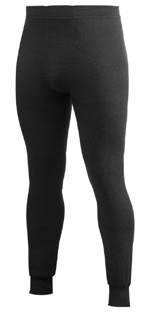 61ecCzlVWHL - Woolpower 200 Long Johns grey 2020 Underwear