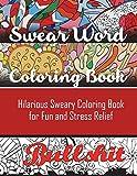 Adult Colouring Books Equitazione