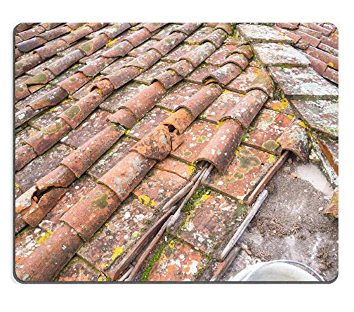 msd-mousepad-image-id-24755031-tuscan-clay-roof-tiles
