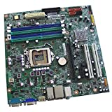 Lenovo PC IQ57M FRU 71Y5974 ThinkCentre M90p Motherboard