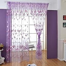 Suchergebnis Auf Amazon De Fur Schlafzimmer Gardinen Und Vorhange