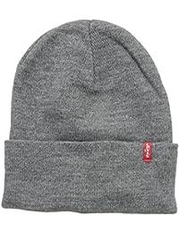 6270736b Amazon.co.uk: Levi's - Skullies & Beanies / Hats & Caps: Clothing